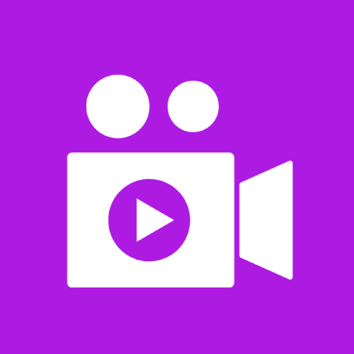 Videos for teaching social skills