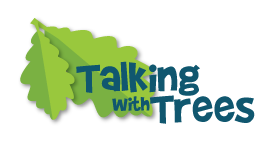 Talking with Trees Books and Teaching Resources